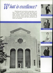 Page 8, 1962 Edition, Benedictine High School - Benedictine Yearbook (Cleveland, OH) online yearbook collection