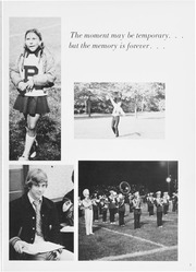 Page 7, 1975 Edition, Benedictine High School - Benedictine Yearbook (Cleveland, OH) online yearbook collection