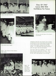 Page 15, 1967 Edition, Eastwood High School - Aquila Yearbook (Pemberville, OH) online yearbook collection