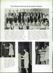 Page 6, 1967 Edition, Eastwood High School - Aquila Yearbook (Pemberville, OH) online yearbook collection