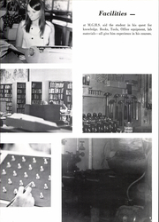 Page 13, 1969 Edition, Mount Gilead High School - Mizpah Yearbook (Mount Gilead, OH) online yearbook collection