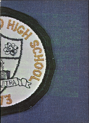 Page 3, 1969 Edition, Mount Gilead High School - Mizpah Yearbook (Mount Gilead, OH) online yearbook collection