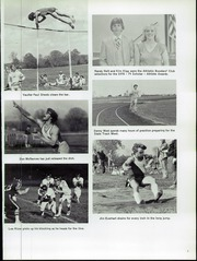 Page 11, 1979 Edition, Mount Gilead High School - Mizpah Yearbook (Mount Gilead, OH) online yearbook collection