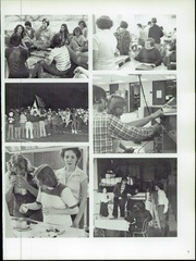 Page 13, 1979 Edition, Mount Gilead High School - Mizpah Yearbook (Mount Gilead, OH) online yearbook collection