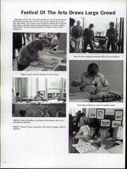 Page 14, 1979 Edition, Mount Gilead High School - Mizpah Yearbook (Mount Gilead, OH) online yearbook collection