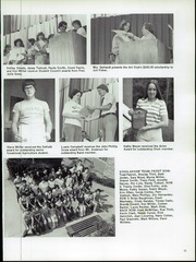 Page 17, 1979 Edition, Mount Gilead High School - Mizpah Yearbook (Mount Gilead, OH) online yearbook collection