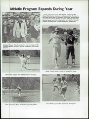 Page 9, 1979 Edition, Mount Gilead High School - Mizpah Yearbook (Mount Gilead, OH) online yearbook collection