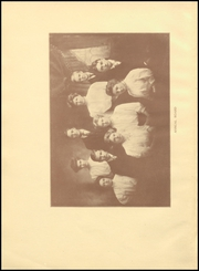 Page 14, 1907 Edition, Shaw High School - Shuttle Yearbook (East Cleveland, OH) online yearbook collection