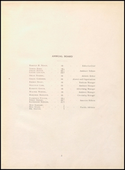 Page 9, 1910 Edition, Shaw High School - Shuttle Yearbook (East Cleveland, OH) online yearbook collection