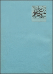 Page 3, 1932 Edition, Shaw High School - Shuttle Yearbook (East Cleveland, OH) online yearbook collection