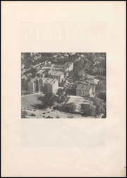 Page 8, 1932 Edition, Shaw High School - Shuttle Yearbook (East Cleveland, OH) online yearbook collection