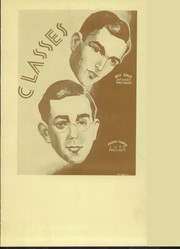 Page 13, 1936 Edition, Shaw High School - Shuttle Yearbook (East Cleveland, OH) online yearbook collection