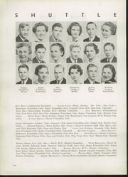 Page 16, 1936 Edition, Shaw High School - Shuttle Yearbook (East Cleveland, OH) online yearbook collection