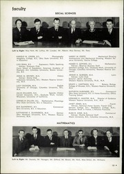 Page 14, 1940 Edition, Shaw High School - Shuttle Yearbook (East Cleveland, OH) online yearbook collection