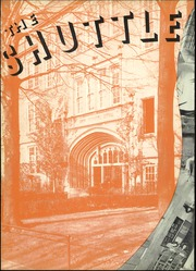 Page 6, 1942 Edition, Shaw High School - Shuttle Yearbook (East Cleveland, OH) online yearbook collection