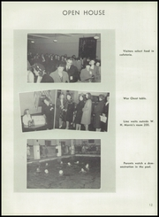 Page 16, 1945 Edition, Shaw High School - Shuttle Yearbook (East Cleveland, OH) online yearbook collection