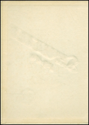 Page 2, 1948 Edition, Shaw High School - Shuttle Yearbook (East Cleveland, OH) online yearbook collection