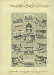 Page 14, 1926 Edition, Carey High School - Caryatid Yearbook (Carey, OH) online yearbook collection