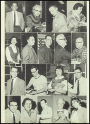 Page 12, 1958 Edition, Carey High School - Caryatid Yearbook (Carey, OH) online yearbook collection