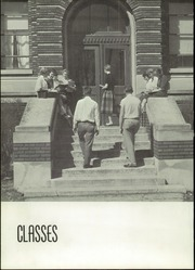 Page 12, 1959 Edition, Ottoville High School - Echo of Time Yearbook (Ottoville, OH) online yearbook collection