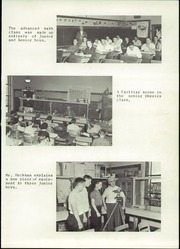 Page 7, 1959 Edition, Ottoville High School - Echo of Time Yearbook (Ottoville, OH) online yearbook collection