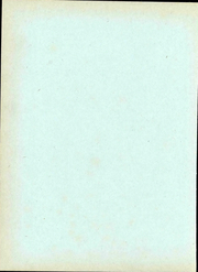 Page 4, 1947 Edition, Jackson Liberty High School - Blue and Gold Yearbook (Amsden, OH) online yearbook collection