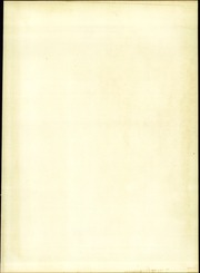 Page 3, 1958 Edition, Jackson Liberty High School - Blue and Gold Yearbook (Amsden, OH) online yearbook collection
