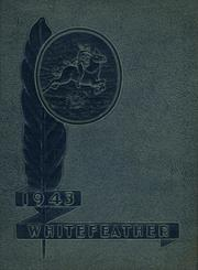 1943 Edition, Buckland High School - Whitefeather Yearbook (Wapakoneta, OH)