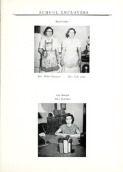 Page 13, 1952 Edition, Buckland High School - Whitefeather Yearbook (Wapakoneta, OH) online yearbook collection