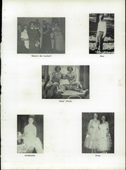 Page 89, 1955 Edition, Buckland High School - Whitefeather Yearbook (Wapakoneta, OH) online yearbook collection