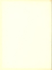 Page 2, 1956 Edition, Buckland High School - Whitefeather Yearbook (Wapakoneta, OH) online yearbook collection