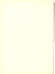 Page 4, 1956 Edition, Buckland High School - Whitefeather Yearbook (Wapakoneta, OH) online yearbook collection