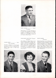 Page 14, 1925 Edition, Pike Delta York High School - Del Hi Yearbook (Delta, OH) online yearbook collection
