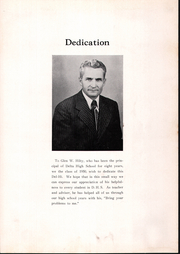 Page 7, 1925 Edition, Pike Delta York High School - Del Hi Yearbook (Delta, OH) online yearbook collection