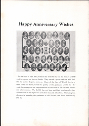 Page 8, 1925 Edition, Pike Delta York High School - Del Hi Yearbook (Delta, OH) online yearbook collection