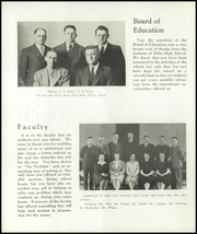 Page 8, 1943 Edition, Pike Delta York High School - Del Hi Yearbook (Delta, OH) online yearbook collection
