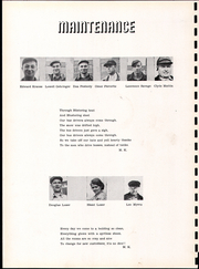 Page 14, 1947 Edition, Pike Delta York High School - Del Hi Yearbook (Delta, OH) online yearbook collection