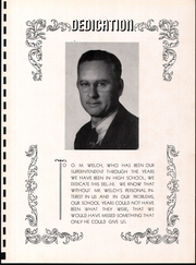 Page 9, 1947 Edition, Pike Delta York High School - Del Hi Yearbook (Delta, OH) online yearbook collection