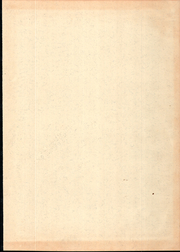 Page 3, 1951 Edition, Pike Delta York High School - Del Hi Yearbook (Delta, OH) online yearbook collection