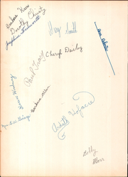 Page 106, 1956 Edition, Pike Delta York High School - Del Hi Yearbook (Delta, OH) online yearbook collection