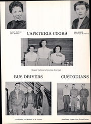Page 13, 1956 Edition, Pike Delta York High School - Del Hi Yearbook (Delta, OH) online yearbook collection