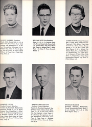 Page 16, 1956 Edition, Pike Delta York High School - Del Hi Yearbook (Delta, OH) online yearbook collection