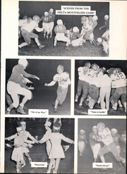 Page 55, 1956 Edition, Pike Delta York High School - Del Hi Yearbook (Delta, OH) online yearbook collection