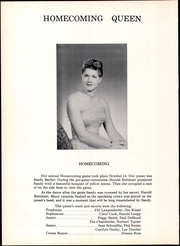 Page 58, 1956 Edition, Pike Delta York High School - Del Hi Yearbook (Delta, OH) online yearbook collection