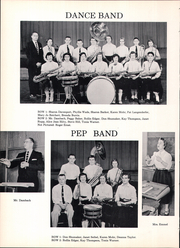 Page 70, 1956 Edition, Pike Delta York High School - Del Hi Yearbook (Delta, OH) online yearbook collection