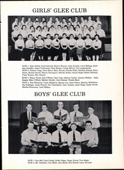 Page 71, 1956 Edition, Pike Delta York High School - Del Hi Yearbook (Delta, OH) online yearbook collection