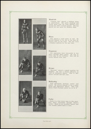 Page 64, 1930 Edition, Jefferson High School - Delphi Yearbook (Delphos, OH) online yearbook collection
