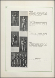 Page 66, 1930 Edition, Jefferson High School - Delphi Yearbook (Delphos, OH) online yearbook collection