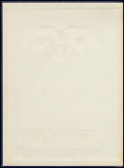 Page 2, 1941 Edition, Jefferson High School - Delphi Yearbook (Delphos, OH) online yearbook collection