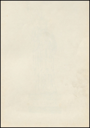 Page 3, 1941 Edition, Jefferson High School - Delphi Yearbook (Delphos, OH) online yearbook collection